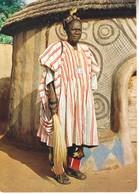 3184  AK - MONROVIA  LIBERIA - Liberia