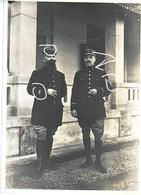 Armée Française Indochine Tonkin Troupe De Marine 1917 - Krieg, Militär