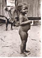3185  AK - MONROVIA  LIBERIA - Liberia