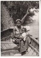 3188  AK - MONROVIA  LIBERIA - Liberia
