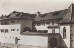 Suisse - Luzern Lucerne - Kapuzinerkloster Wesemlin - Ost - LU Luzern
