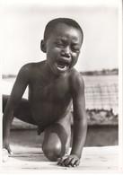 3189  AK - MONROVIA  LIBERIA - Liberia
