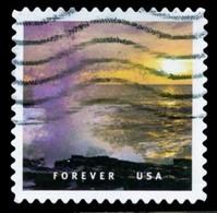 Etats-Unis / United States (Scott No.5298t - O Beautiful) ) (o) - Used Stamps