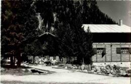 Champex - Chalet Du Val D Arpettaz - VS Valais