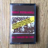 Noi, I Ragazzi Del Coro Paolo Pietrangeli - Cassette