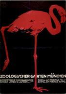 München - Zoologischer Garten - München