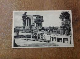 Nieuport Ecluse - Cartes Postales