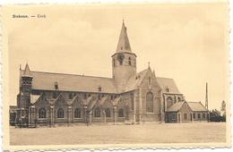 Stekene NA4: Kerk - Stekene