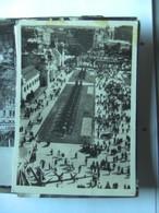 Tsjechië Ceskoslovensko Czech Rep.Slovanska Zemedelska Vystava 1948 V Praze - Tsjechië