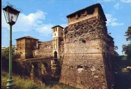 Felino - Parma - Il Castello - Formato Grande Non Viaggiata – E 9 - Parma
