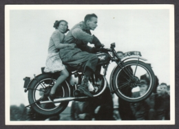 95986/ MOTO - Moto