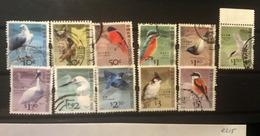 E215 Hong Kong Collection - 1997-... Speciale Bestuurlijke Regio Van China