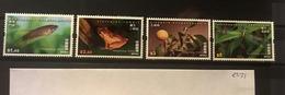 E231 Hong Kong Collection - 1997-... Speciale Bestuurlijke Regio Van China