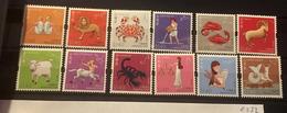 E237 Hong Kong Collection - 1997-... Speciale Bestuurlijke Regio Van China
