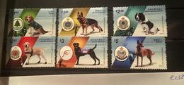 E238 Hong Kong Collection - 1997-... Speciale Bestuurlijke Regio Van China