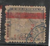 10113 - - Panama