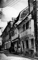 CARHAIX - Rue De La Tour D'Auvergne - Carhaix-Plouguer