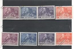 NEW HERIDES CONDOMINIUM Nº - Correo Postal