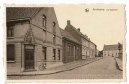 Koolskamp   De Kerkstraat - Ardooie