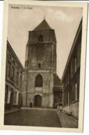Velzeke  De Kerk - Zottegem