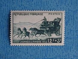FRANCE - Timbre Neuf Xx  N° 919 - Ongebruikt