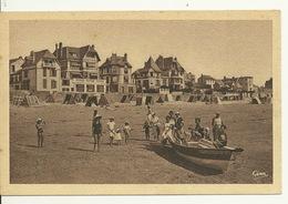 50 - COUTAINVILLE PLAGE / LA PLAGE - Autres Communes