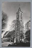 NL.- AMERONGEN. St. ANDRIESKERK. - Kerken En Kloosters