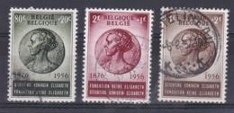 Belgie COB° 971-93 - Belgique
