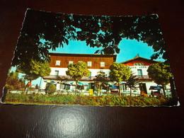 B701  Lazise Sul Garda Verona Hotel Viagg.lievi Pieghe - Altre Città
