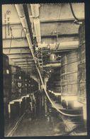 X03 - La Brasserie - Cave De Fermentation - Brouwerij / Brewery - Bier / Beer - Unclassified