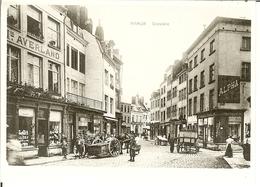 ( Reproduction )  NAMUR - Gravière . - Namur