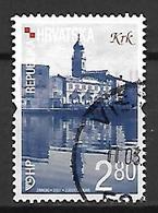 CROATIE      -   2007   -    Oblitéré - Croatie