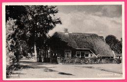 Elspeet - Apeldoornse Weg - WH N° 314 - 1963 - Nederland
