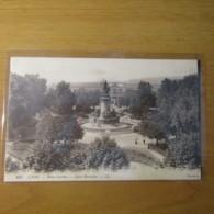 CARTOLINA FORMATO PICCOLO   § -  28 - Cartoline