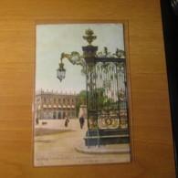 CARTOLINA FORMATO PICCOLO   § -  33 - Cartoline
