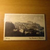 CARTOLINA FORMATO PICCOLO   § -  50 - Cartoline