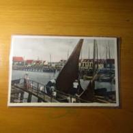 CARTOLINA FORMATO PICCOLO   § -  52 - Cartoline