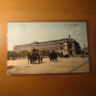 CARTOLINA FORMATO PICCOLO   § -  65 - Cartoline