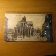 CARTOLINA FORMATO PICCOLO   § -  76 - Cartoline