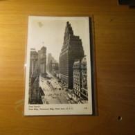 CARTOLINA FORMATO PICCOLO   § -  91 - Cartoline