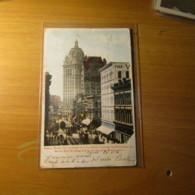 CARTOLINA FORMATO PICCOLO   § -  97 - Cartoline