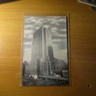CARTOLINA FORMATO PICCOLO   § -  100 - Cartoline