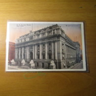 CARTOLINA FORMATO PICCOLO   § -  101 - Cartoline