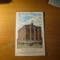CARTOLINA FORMATO PICCOLO   § -  105 - Cartoline