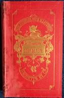 Mme La Vicomtesse De Vareppe - Coup De Tête - Bibliothèque Rose - Hachette - ( 1900 ) . - Books, Magazines, Comics