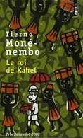 Le Roi De Kahel Par Monénembo (ISBN 9782757814611) - Livres, BD, Revues