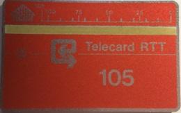 B105-4/4 : 705B LOW Ctrl: 705B04756 (N) D15(4x-24x) USED (Printed:19500) - Belgio