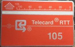 B105-R : 911G LOW Ctrl: 911G00164 (N) D20 USED (Printed:27000) - Belgio