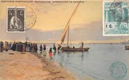 Portugal / Belle Oblitération - 119 - Mattosinhos - Beau Cliché - Sonstige