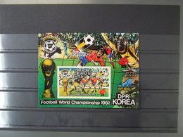 Korea 3 D Markensammlung Michel 280,00 €uro Postfrisch - Stamps